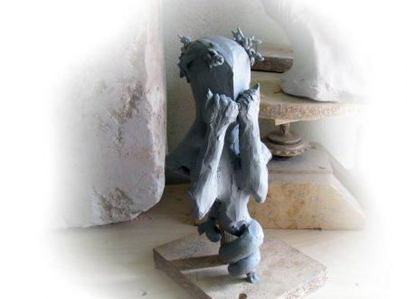 Il maestro Enrico Rimoldi ci fa sognare !