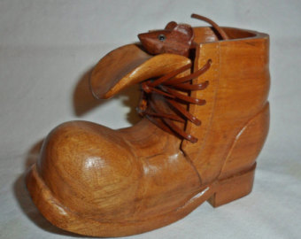 scarpe 5
