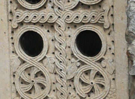 Storia e arte ad Albenga